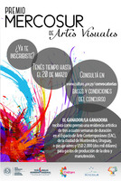 flyer mercosur artes visuales-01