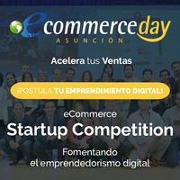 ecommerceday startup competition 2016